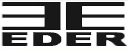 Тефлоновые и PTFE ленты EDER